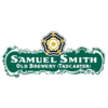 samual smith logo