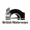 british water ways