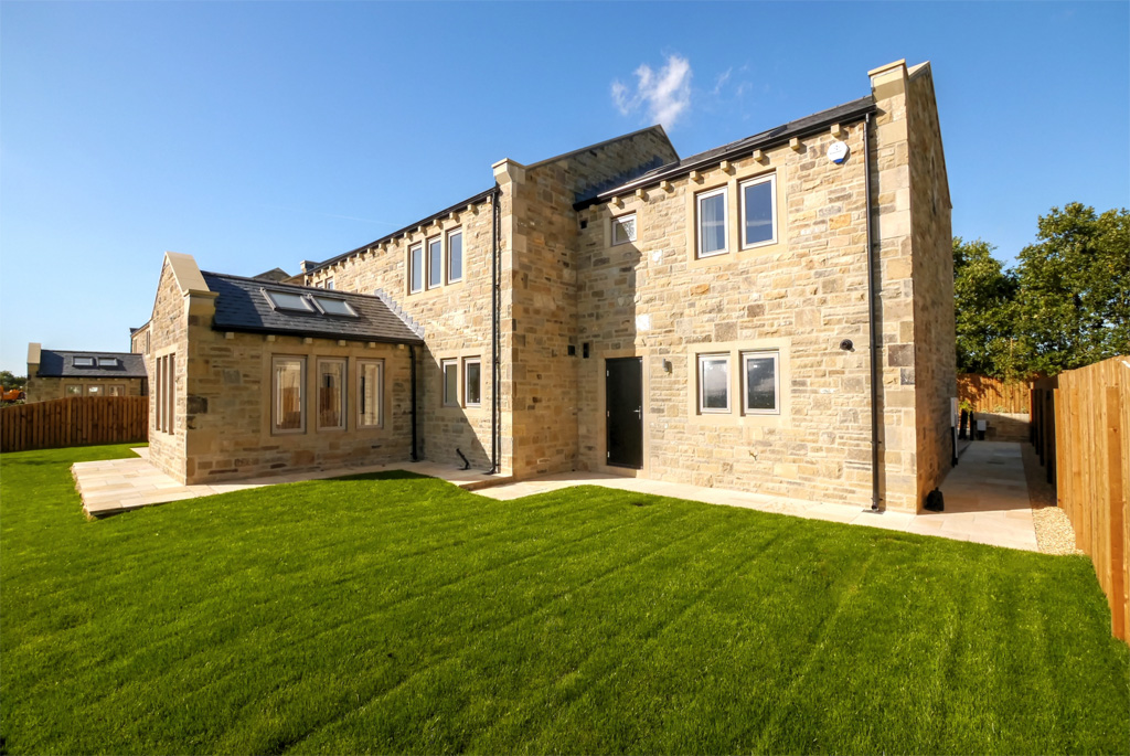 Open Day at Higher Raikes, Skipton – Saturday 14th September 2019