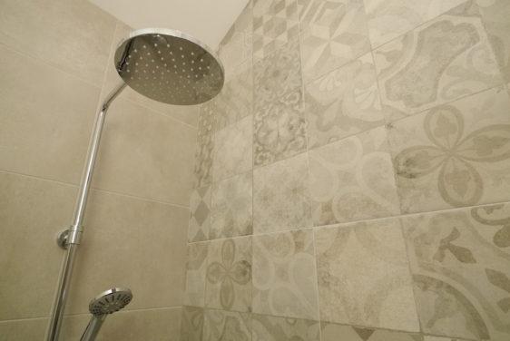 Higher Raikes, Skipton Bathroom