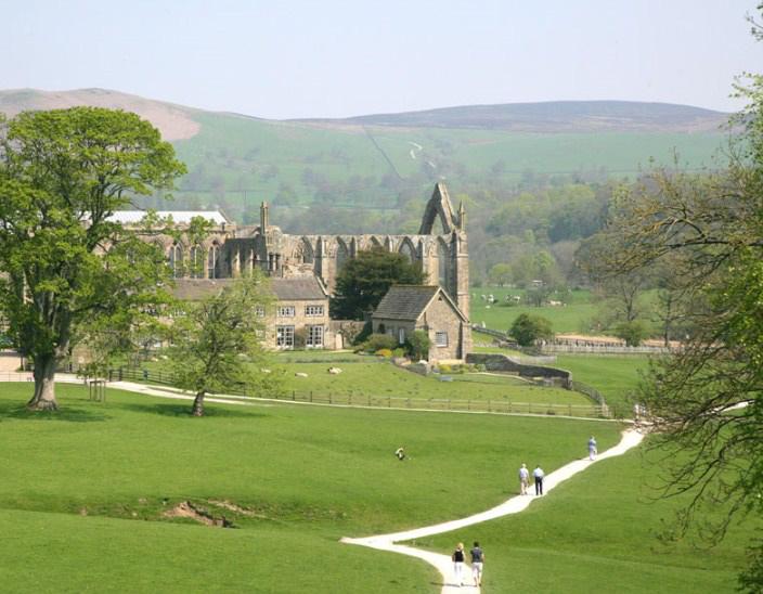 bolton abbey cavendish pavillion