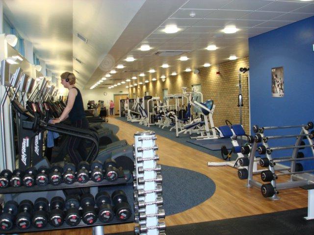 craven-gym