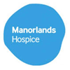 manorlands