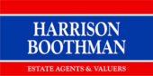 Harrison Boothman Estate Agents Skipton